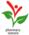 有限会社ファルマの管理栄養士新卒募集