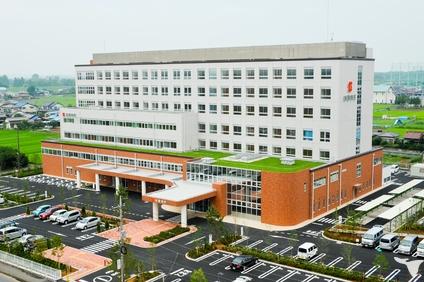「指扇病院」の画像検索結果