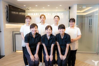 浜松 歯科 衛生 士 専門 学校